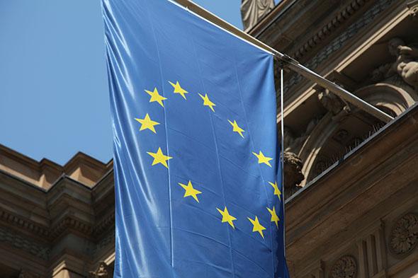 Europaeische Kommission